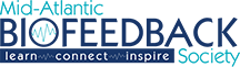 MABS - Mid-Atlantic Biofeedback Society - logo